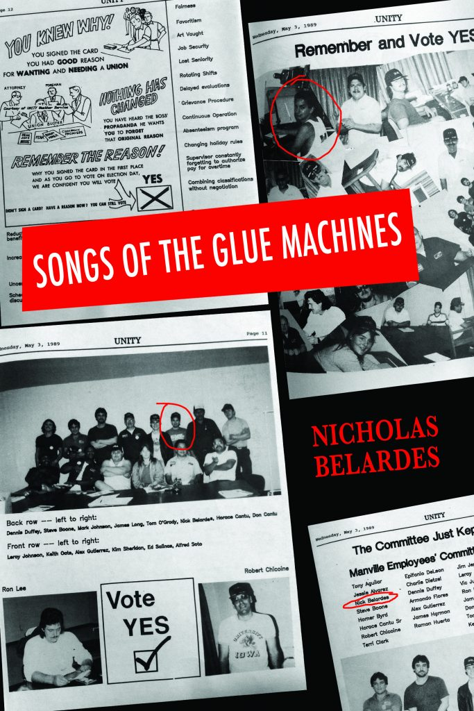 songs_frontcover